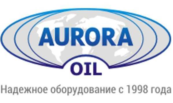 aurora Оборудование купить