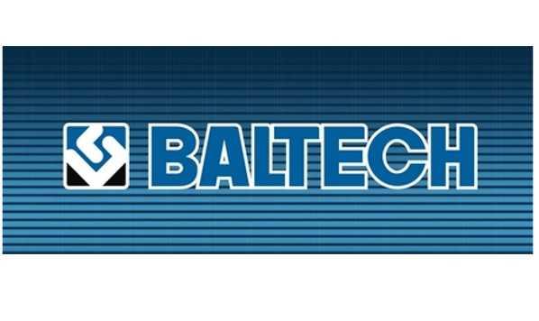 baltech приборы купить
