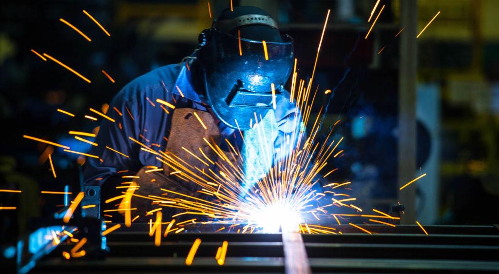 welding-1024x562