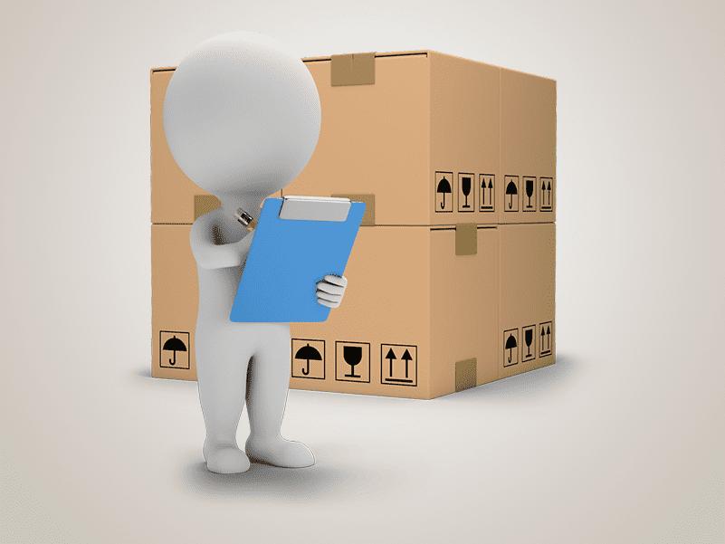 Позитивные моменты в сфере закупок для отечественного производителя и торговых компаний